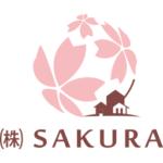 株式会社SAKURAロゴマーク